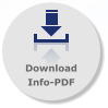 Download Info-PDF